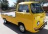 OI-00209_69 PU Truck MAIN