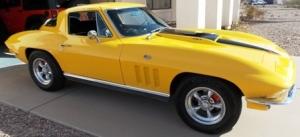 OI-00297_68 Corvette M
